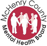 McHenry County Mental Health Board